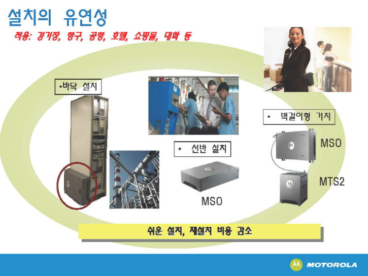 Dimetra Lite solution overview_KOR-2_Page_05.jpg